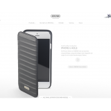 Rimowa Iphone Cover