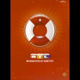 RTL Xmas Kampagne Rettungsring