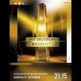 RTL Deutscher Fernsehpreis Still