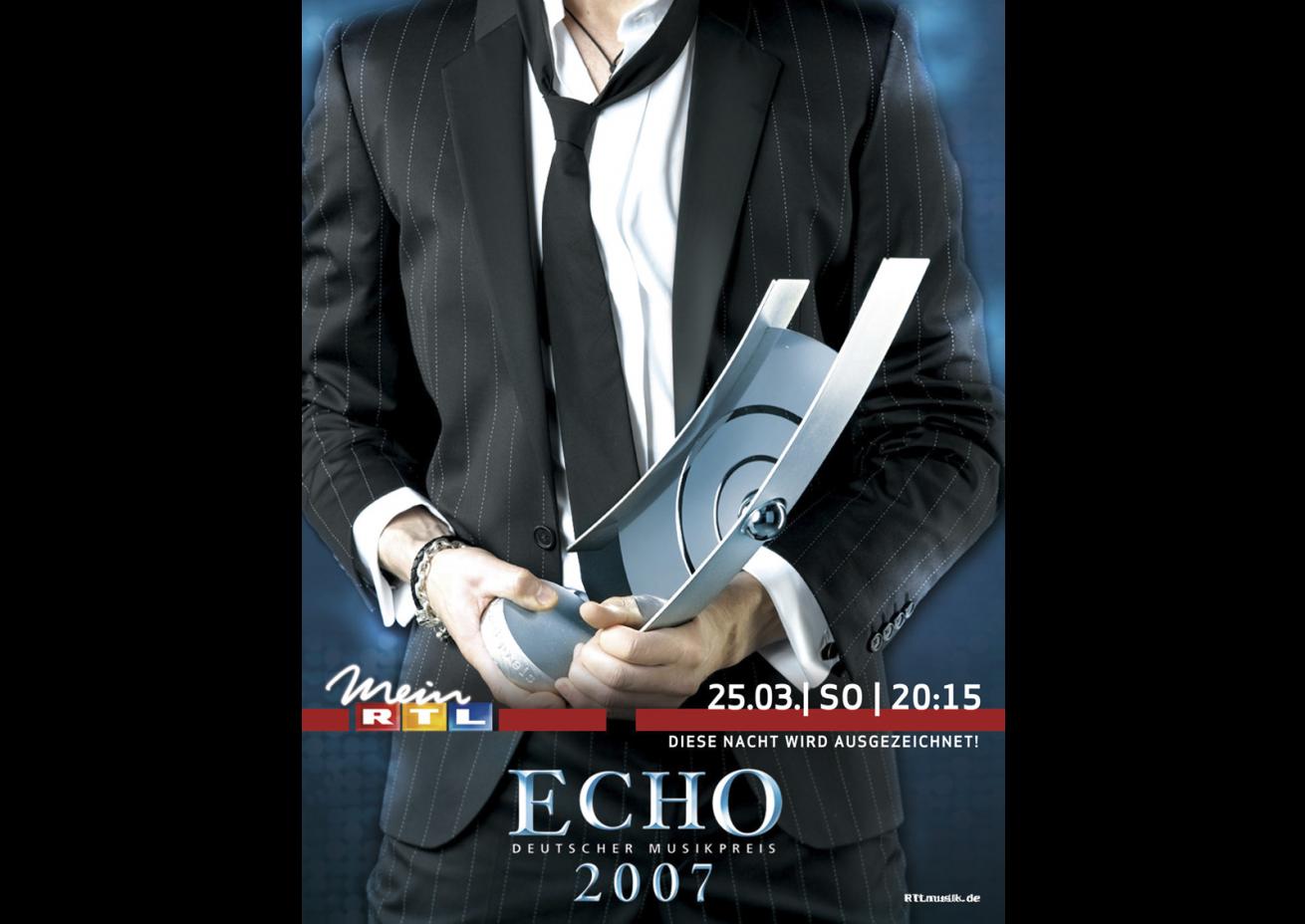 RTL Echo Boy