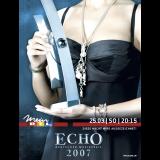 RTL Echo Girl