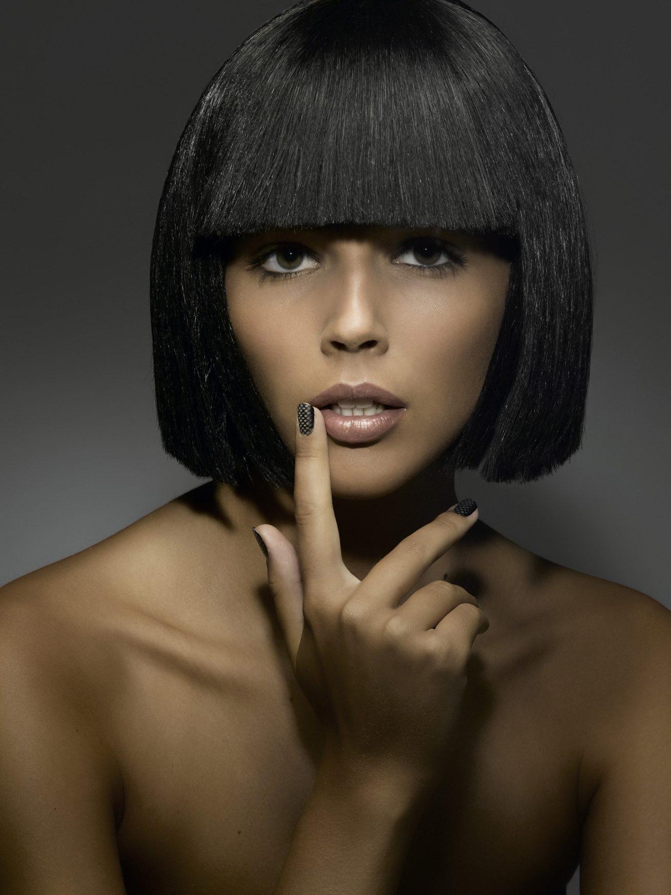 Beauty Elisa 2