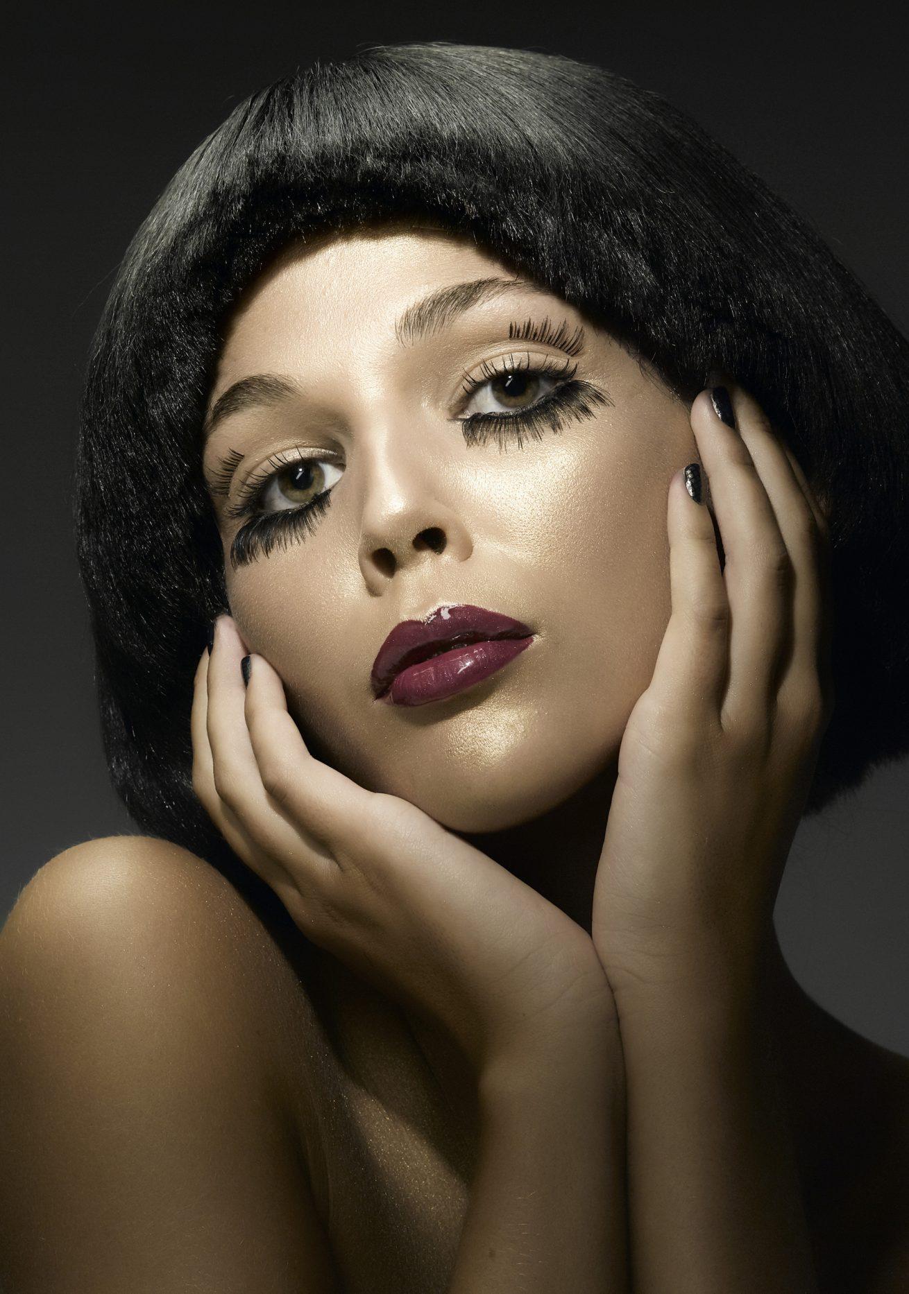 Beauty Elisa 3