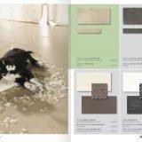Ceramic + Stein Katalog Hund